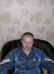Ivan, 36  , Ujar
