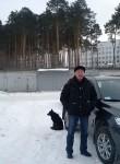 Oleg, 54  , Yekaterinburg