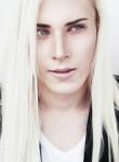 Sergey, 37, Maykop