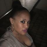 chrissy, 28  , Bulawayo