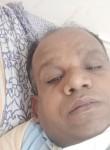 Sitaram, 42  , Sirohi