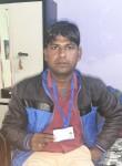 Naresh Kumar, 31  , Yamunanagar