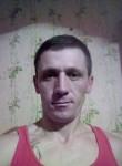 Fyedor , 30  , Kuybysheve