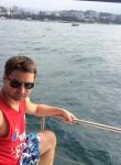 Maverick, 36, Ufa