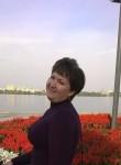 Екатерина, 30 лет, Новомосковск