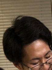 ひで, 31, Japan, Kushiro