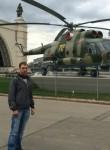 Ivan, 28  , Kamennogorsk