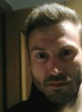 damasomartinez, 34, Spain, Valdepenas