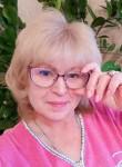 Alena, 59  , Tselina