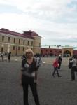 Nadezhda, 63  , Chelyabinsk