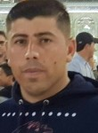 عدنان, 18, Kirkuk