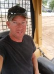 hunter, 38  , Montgomery (State of Alabama)