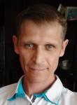 German, 45, Serpukhov