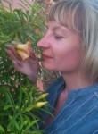 Ольга, 39, Hrodna