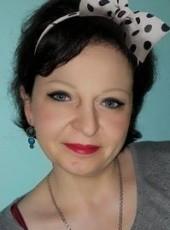 Ludmila, 45, Germany, Koeln