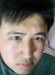 王枭королева, 33  , Hohhot
