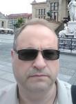 Aleks, 54, Moscow