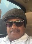 Premathilaka, 51, Riyadh