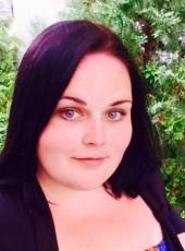 Ekaterina, 30, Russia, Tobolsk