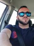 Juan, 35  , Alhaurin el Grande