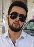 Seid Sultanov, 18  , Bakixanov