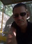 Roman , 35  , Taganrog