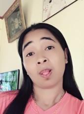 Sah, 41, Thailand, Phra Nakhon Si Ayutthaya