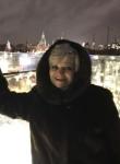 Светлана, 48 лет, Чехов