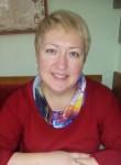 Tatyana, 45  , Khotkovo