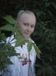 Kristina, 18  , Barnaul