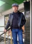 Konstantin, 50  , Kirovsk
