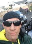 Doug, 58  , Portland (State of Oregon)