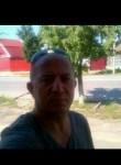 Yusuf, 54  , Geulzuk