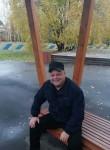 Aleksandr, 51  , Kazan