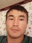 Ruslan, 25  , Fergana