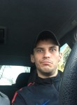 Nikolay, 28, Moscow