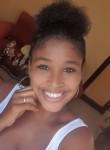 Dayanis , 23  , Arroyo Naranjo