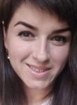 Marjana, 18  , Bolekhiv