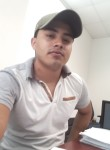 carlos, 22  , Tampico