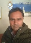 Gautam, 18  , Mansa (Punjab)