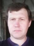 Sasha Zorenko, 44  , Millerovo