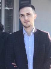Artur, 24, Russia, Zelenograd