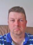Marek, 44  , Bremen