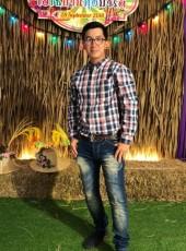 Jay, 30, Thailand, Phuket