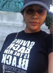 bertha, 43  , Albuquerque