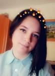 karina, 21, Surgut