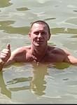 Ignat, 41  , Moscow
