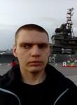 Evgeniy, 31, Anapa
