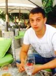 Zhenya, 29  , Lemwerder