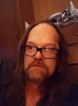 Kevin, 46, Poplar Bluff